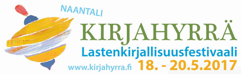 kirjahyrra_logo2017